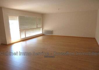 Vente Appartement 4 pièces 92m² Céret - photo