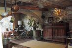 Vente Maison 3 pièces 120m² Montauriol (66300) - Photo 2