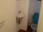 Location Appartement 2 pièces 36m² Céret (66400) - Photo 7