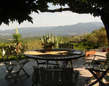 Sale House 3 rooms 103m² Llauro - photo