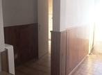 Renting House 2 rooms 65m² Argelès-sur-Mer (66700) - Photo 4