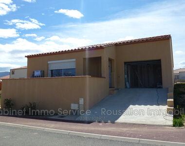 Sale House 4 rooms 97m² Ortaffa - photo