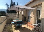 Sale House 4 rooms 80m² Céret - Photo 4