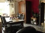 Sale House 5 rooms 141m² Céret - Photo 9