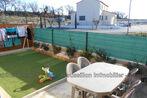 Vente Maison 3 pièces 78m² Trouillas (66300) - Photo 2