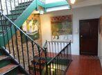 Sale House 6 rooms 134m² Céret - Photo 3