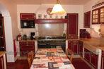 Vente Maison 4 pièces 125m² Perpignan (66000) - Photo 7