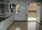 Sale House 3 rooms 69m² Banyuls-dels-Aspres - Photo 2