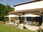 Sale House 5 rooms 166m² Prats-de-Mollo-la-Preste - Photo 3