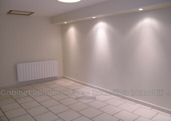 Sale House 4 rooms 93m² Oms - photo