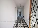 Sale House 6 rooms 126m² Saint-Génis-des-Fontaines - Photo 3