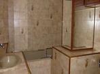 Sale House 6 rooms 115m² Perpignan - Photo 9