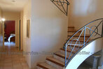 Vente Maison 7 pièces 162m² Maureillas-las-Illas (66480) - Photo 8