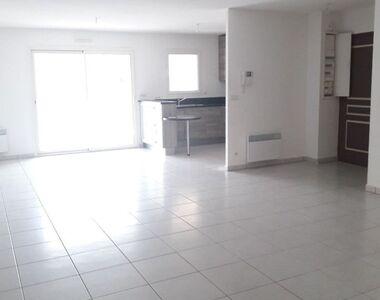 Renting Apartment 4 rooms 112m² Céret (66400) - photo