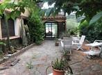 Sale House 7 rooms 180m² Amélie-les-Bains-Palalda - Photo 4