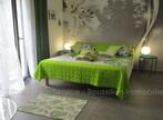 Sale House 3 rooms 96m² Prats-de-Mollo-la-Preste - Photo 13