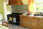 Sale House 4 rooms 165m² Saint-Laurent-de-Cerdans - Photo 9