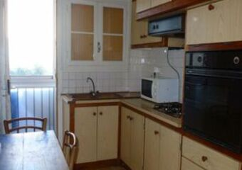 Sale Apartment 5 rooms 137m² Céret (66400) - photo