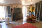 Vente Maison 2 pièces 54m² Céret (66400) - Photo 6