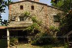 Vente Maison 5 pièces 96m² Calmeilles - Photo 10