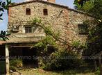 Vente Maison 5 pièces 96m² Calmeilles - Photo 13