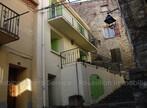 Sale House 4 rooms 69m² Amélie-les-Bains-Palalda - Photo 4