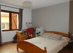 Sale House 4 rooms 100m² Maureillas-las-Illas - Photo 15