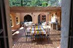 Vente Maison 6 pièces 190m² Reynès (66400) - Photo 5