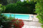 Vente Maison 7 pièces 222m² Montesquieu-des-Albères (66740) - Photo 2