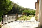 Sale House 4 rooms 106m² Maureillas-las-Illas (66480) - Photo 9