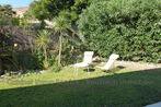 Sale House 4 rooms 98m² Amélie-les-Bains-Palalda (66110) - Photo 4