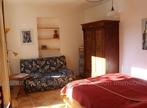 Vente Maison 7 pièces 235m² Amélie-les-Bains-Palalda - Photo 12