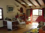 Vente Maison 3 pièces 103m² Llauro - Photo 2