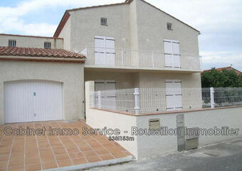 Renting House 5 rooms 132m² Maureillas-las-Illas (66480) - Photo 1