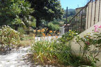 Sale House 4 rooms 103m² Maureillas-las-Illas (66480) - Photo 10