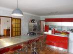 Sale House 6 rooms 205m² Sorède - Photo 2