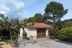 Sale House 6 rooms 194m² Reynès (66400) - Photo 9