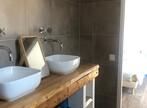 Sale House 4 rooms 128m² Maureillas-las-Illas - Photo 8
