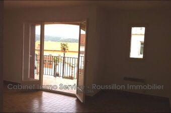 Renting Apartment 2 rooms 40m² Céret (66400) - Photo 1