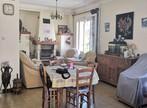 Vente Maison 3 pièces 80m² Amélie-les-Bains-Palalda - Photo 10