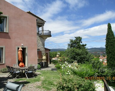 Sale House 5 rooms 180m² Céret - photo