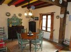 Sale House 5 rooms 140m² Prats-de-Mollo-la-Preste - Photo 2