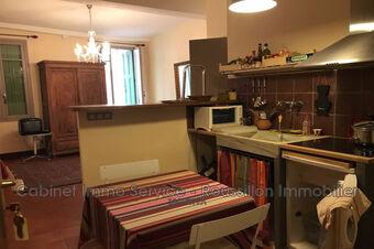 Sale Apartment 1 room 26m² Céret (66400) - photo