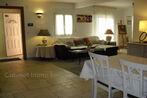 Vente Maison 8 pièces 247m² Amélie-les-Bains-Palalda - Photo 12