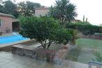 Vente Maison 6 pièces 175m² Banyuls-dels-Aspres (66300) - Photo 4