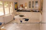 Sale House 4 rooms 165m² Céret (66400) - Photo 10