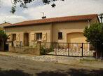 Vente Maison 4 pièces 106m² Maureillas-las-Illas - Photo 4