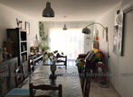 Sale House 3 rooms 79m² Céret (66400) - Photo 8