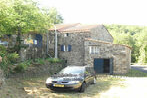 Vente Maison 8 pièces 150m² Prunet-et-Belpuig (66130) - Photo 1