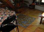 Sale House 2 rooms 49m² Le Boulou - Photo 10